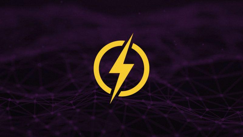 В сети Lightning выявлены проблемы с конфиденциальностью