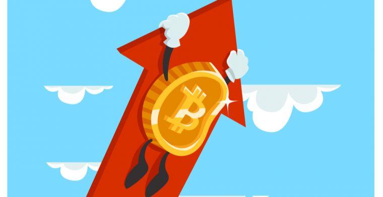 Выпуск Tether не раздувает цены на криптовалюты