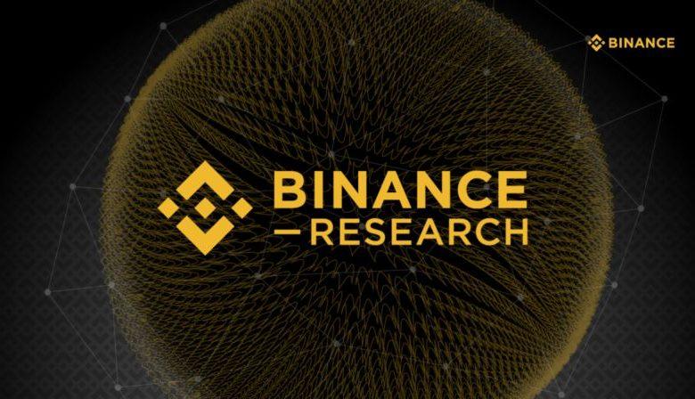 Binance Research: Libra может разрушить основы платежного сектора