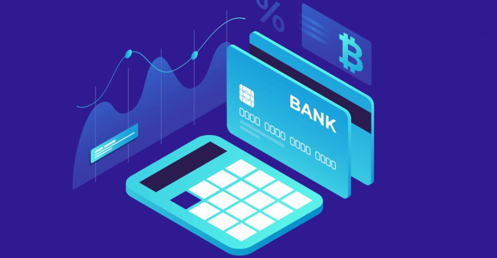Для массового внедрения криптовалют необходимо объединиться с устаревшей финансовой системой