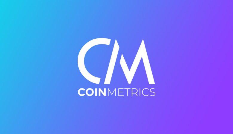В Coinmetrics подсчитали, сколько биткоинов не двигались более 5 лет