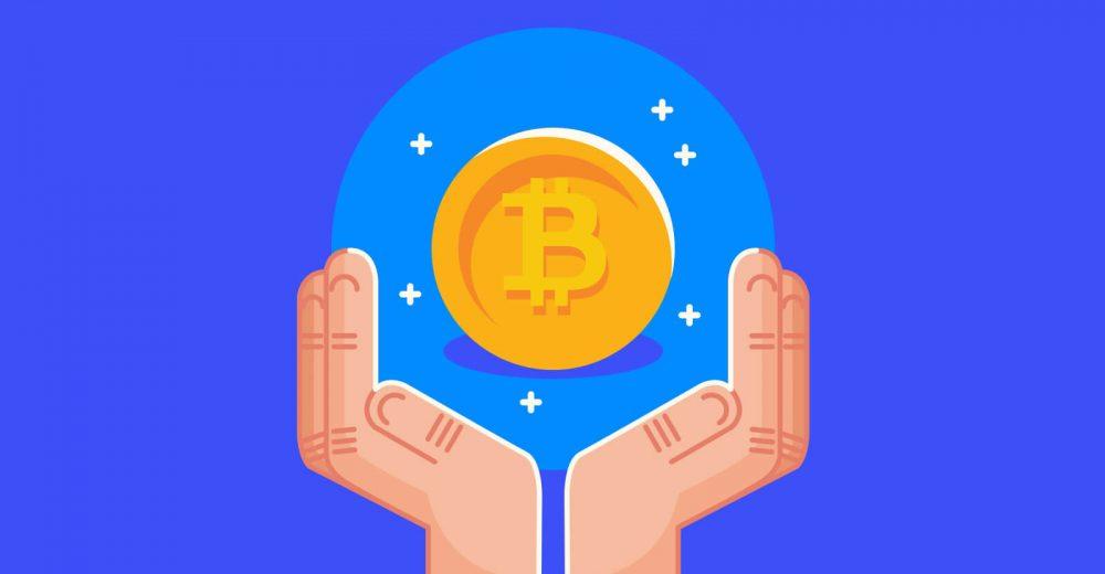 Что такое Крипто-кредитование?