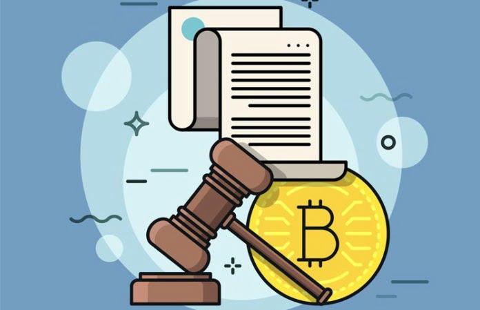 Мир нуждается в криптовалютном регулировании для предотвращения финансового краха