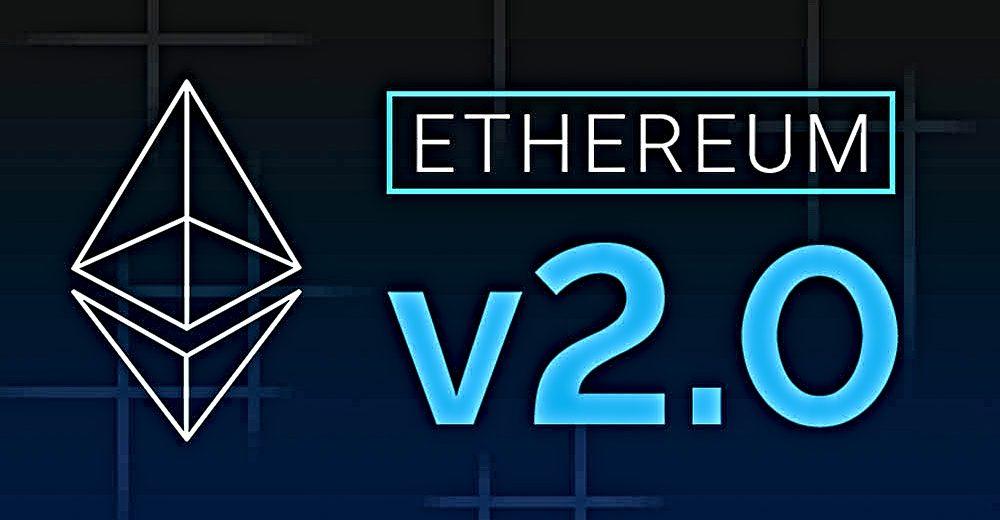 OkEx становится валидатором в Ethereum 2.0 Testnet