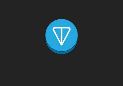 В битве SEC Telegram нашел новую поддержку со стороны торговой ассоциации