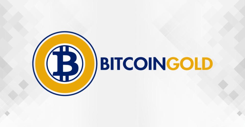 Bitcoin Gold - Обзор криптовалюты