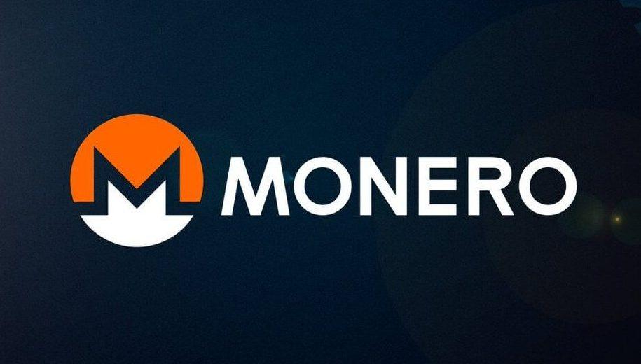 Monero (XMR) - Обзор криптовалюты