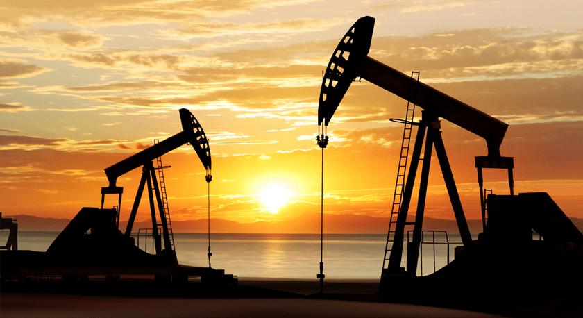 Нефтяные компании через 5 лет будут доминировать в майнинге биткоина