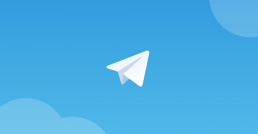 В Госдуме предложили прекратить блокировку Telegram в России