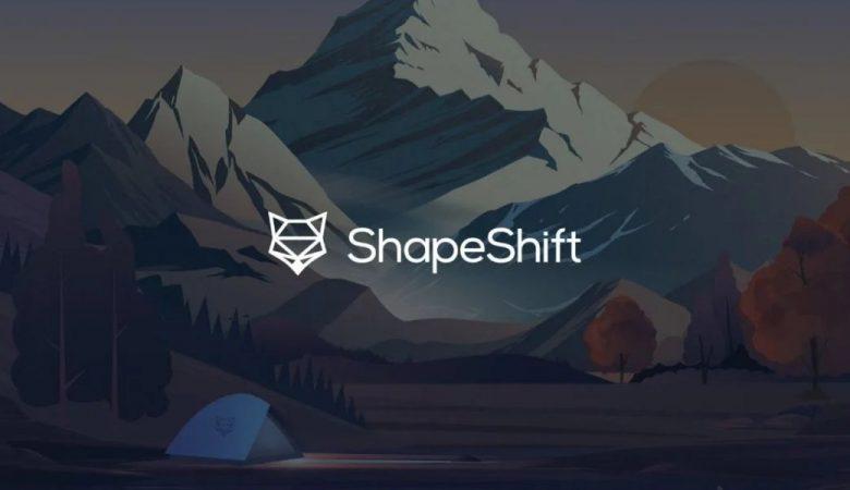ShapeShift приобрела компанию-разработчика криптовалютного кошелька Portis
