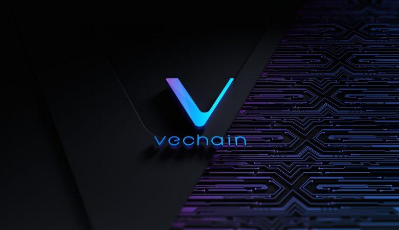VeChain - Прогноз цены 2020