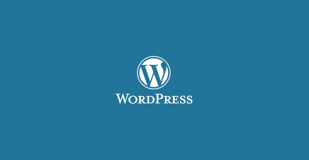 Новый плагин для Wordpress позволяет любому вебмастеру запускать DEX биржу