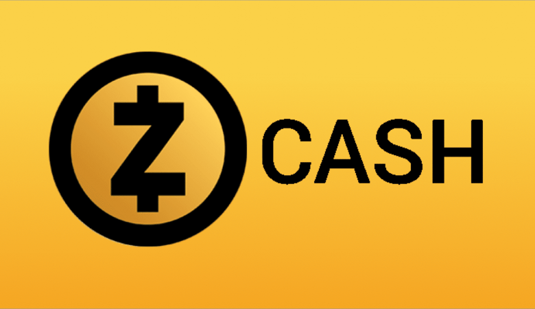 Zcash (ZEC) - Обзор криптовалюты