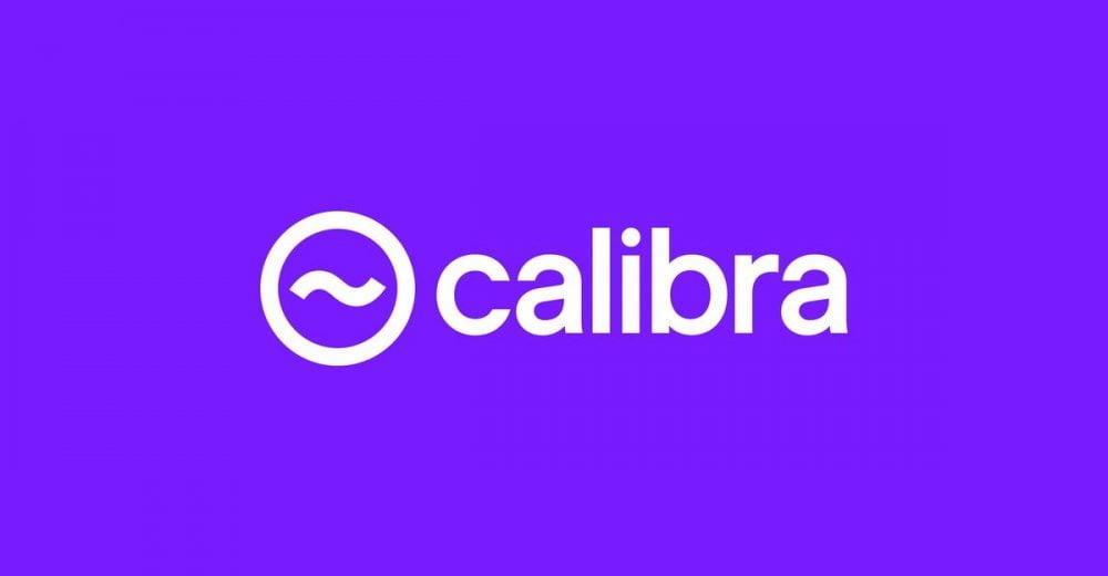 Calibra Facebook представила новый протокол распределенного аудита DAPOL
