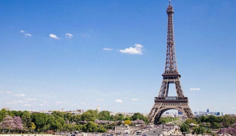 Теперь можно купить Tezos в 10 000 магазинов во Франции
