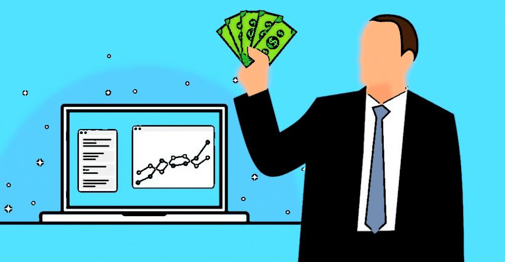 Почему институциональные инвесторы еще не присоединились к крипто-сектору