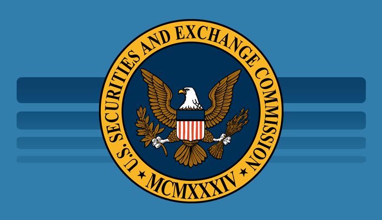 SEC ввела временные ослабления в правила краудфандинга в условиях экономического спада