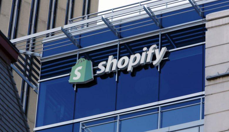 Shopify начал принимать к оплате криптовалюты
