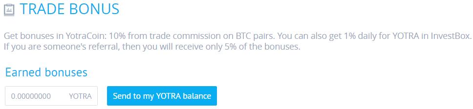 Yobit - Обзор криптовалютной биржи