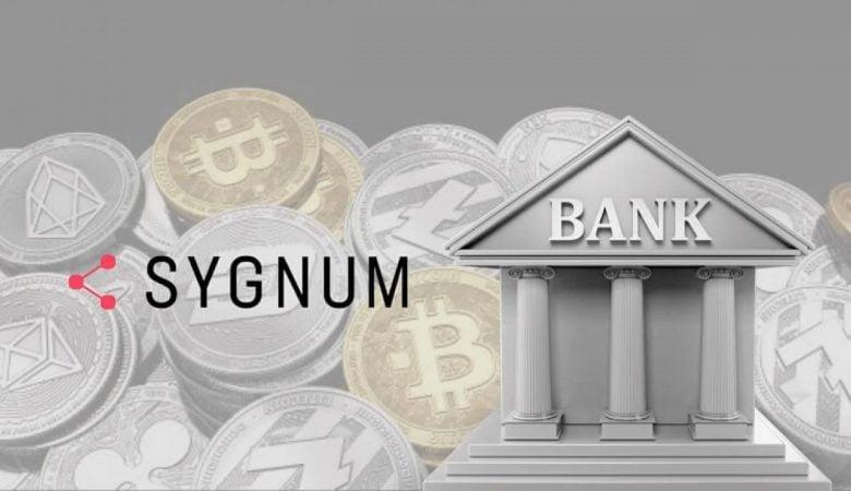 Первый в мире крипто-банк добавляет поддержку Ripple