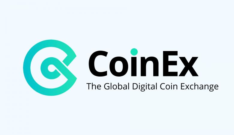 CoinEx - Обзор криптовалютной биржи