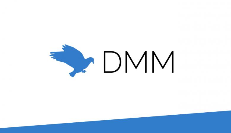 Тим Дрейпер поддержал проект DeFi DMM, несмотря на проблемы