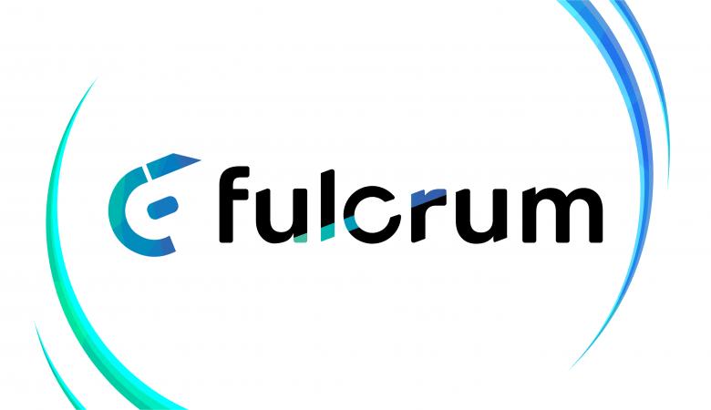 Fulcrum - Обзор DeFi платформы