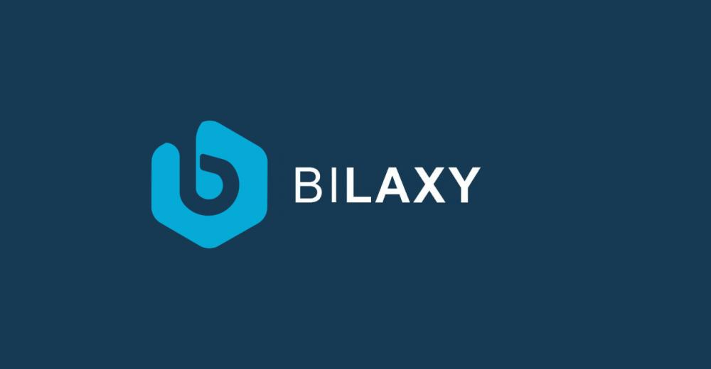 Bilaxy - Обзор криптовалютной биржи