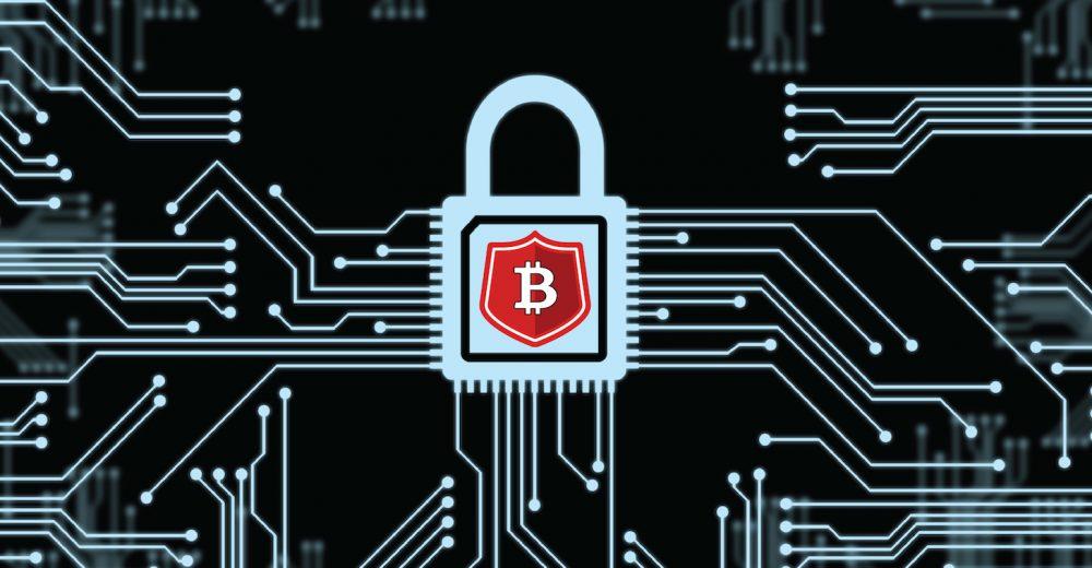 Джон Кантрелл, взломавший биткоин-кошелек, гарантирует, что BTC все еще в безопасности