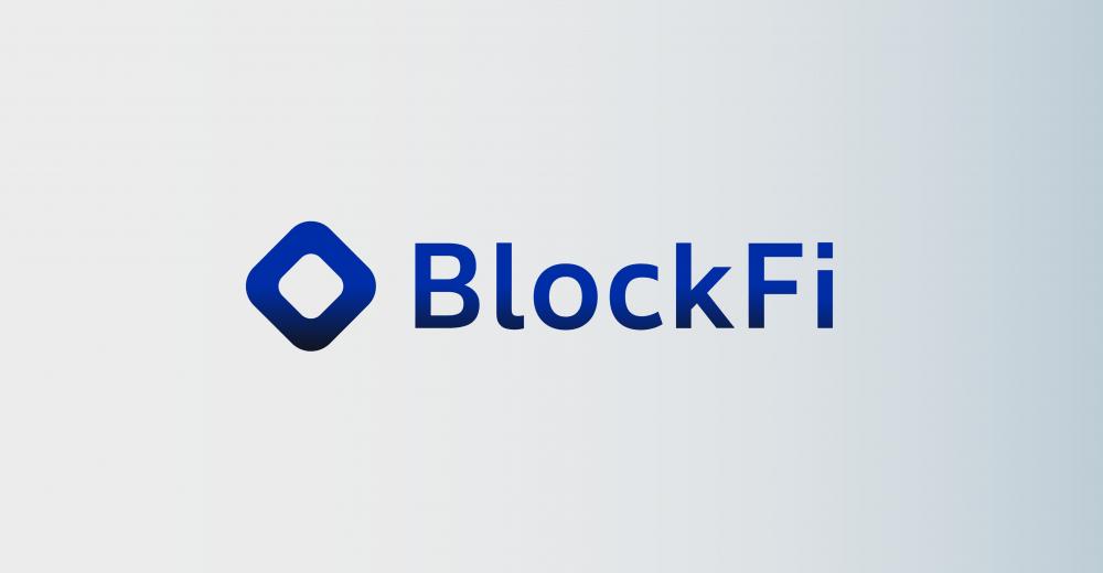BlockFi - Обзор платформы крипто-кредитования