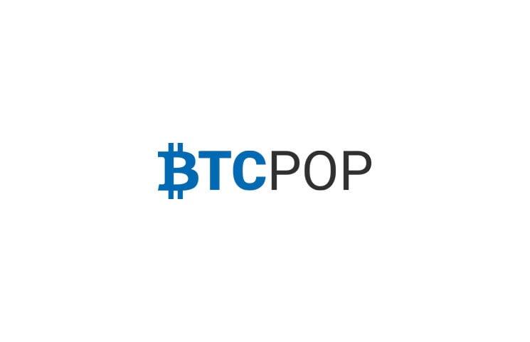 BTCPOP - Обзор возможностей крипто-кредитования