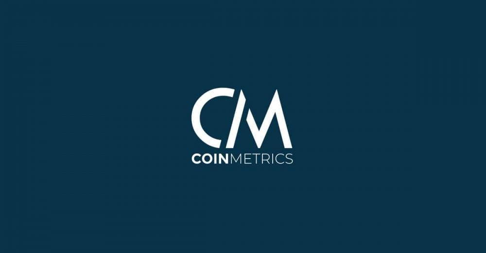 Coin Metrics: суточный объем Биткоина может затмить рынок акций США