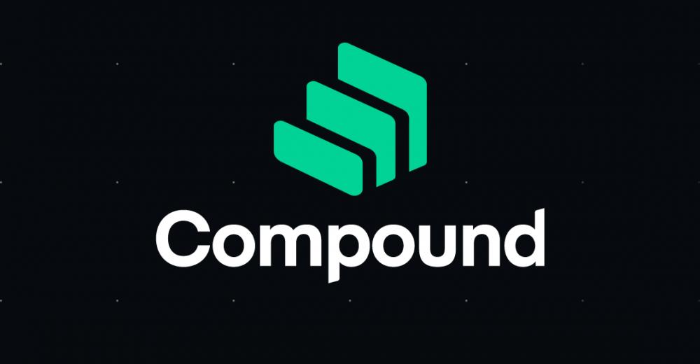 Compound Finance - Обзор DeFi платформы