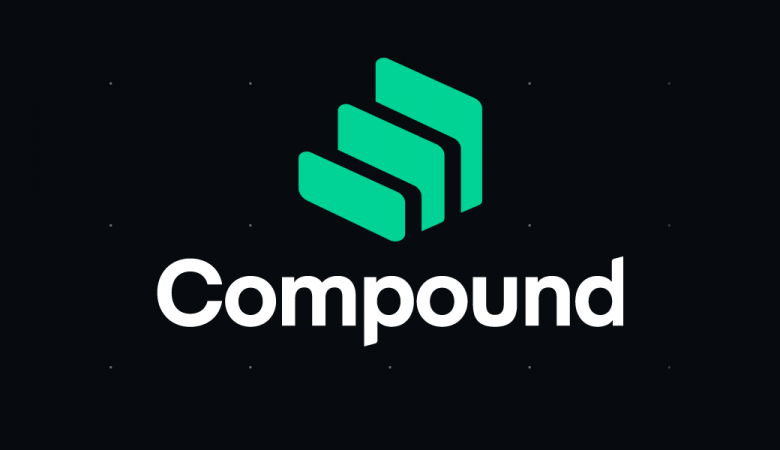 Compound Finance - Обзор DeFi платформы