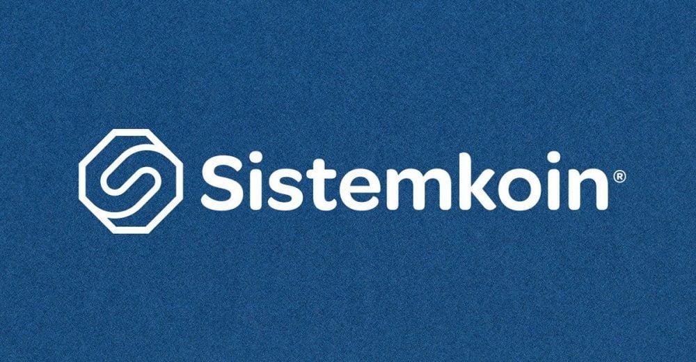 Sistemkoin - Обзор криптовалютной биржи
