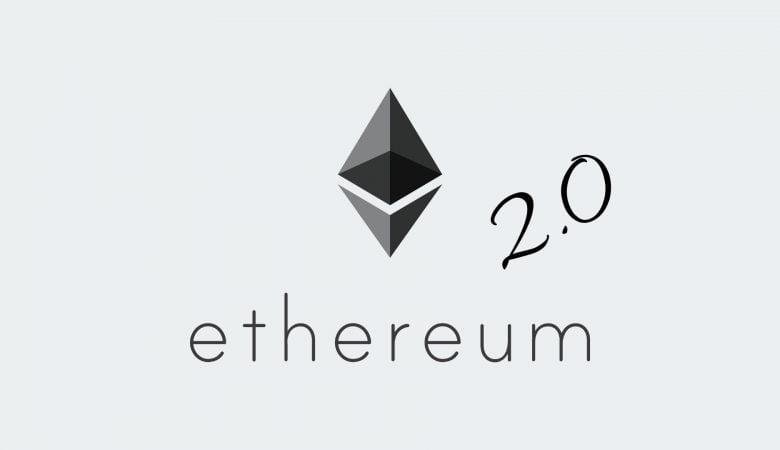 Шесть крипто-компаний присоединились к пилотному пакету ETH 2.0