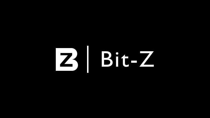 BitZ - Обзор криптовалютной биржи