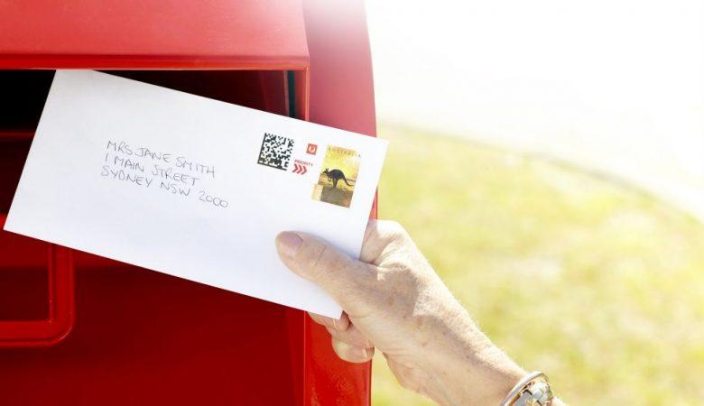 Австралийская почта начала принимать Биткоин
