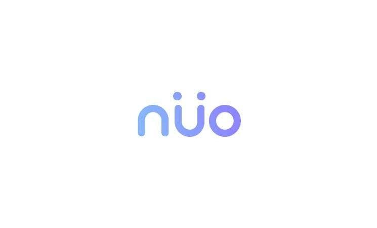 Nuo Network - Обзор DeFi платформы