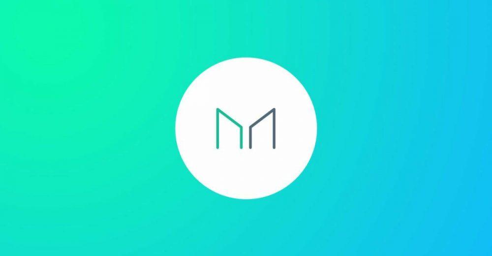 MakerDAO вырос на 30% за 24 часа после голосования сообщества