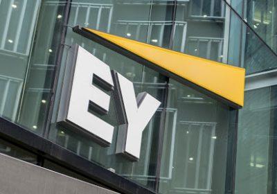 Ernst & Young выпустила крипто-налоговое приложение CryptoPrep