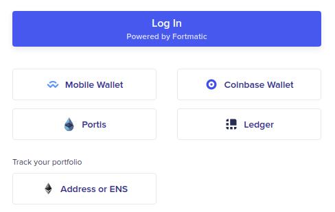 Zerion - Обзор DeFi платформы