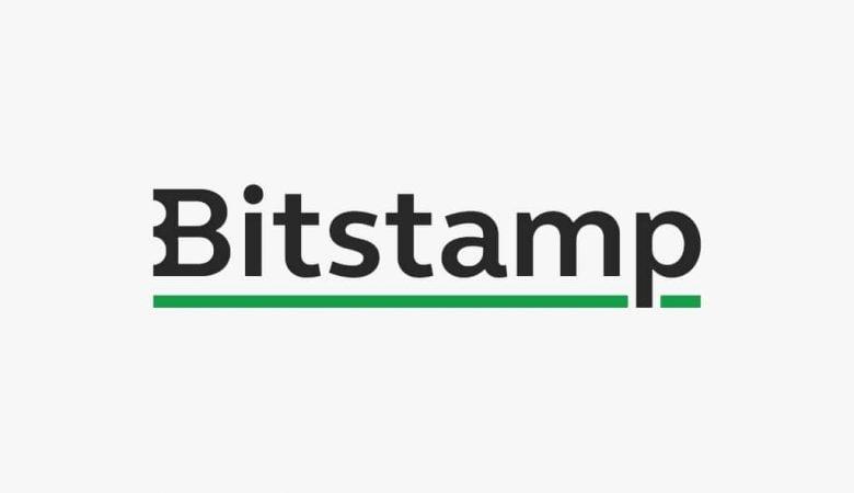 Bitstamp - Обзор криптовалютной биржи