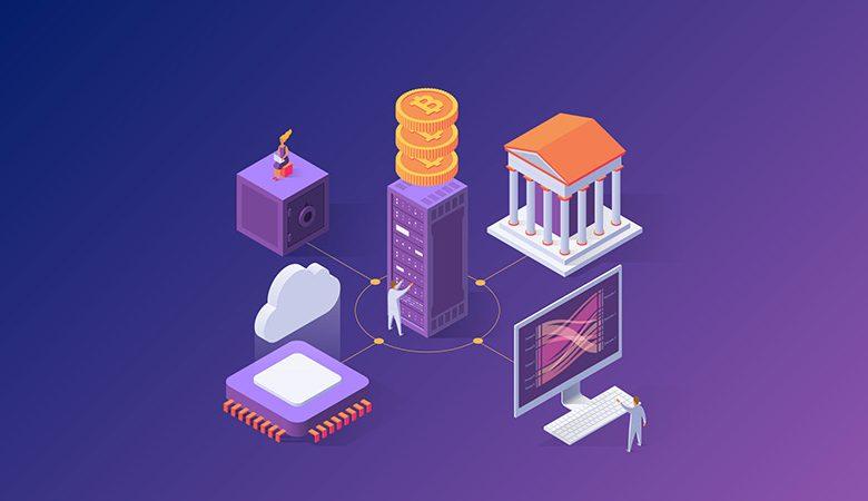 Как приумножить криптовалюту? Выбираем площадку для крипто-депозита