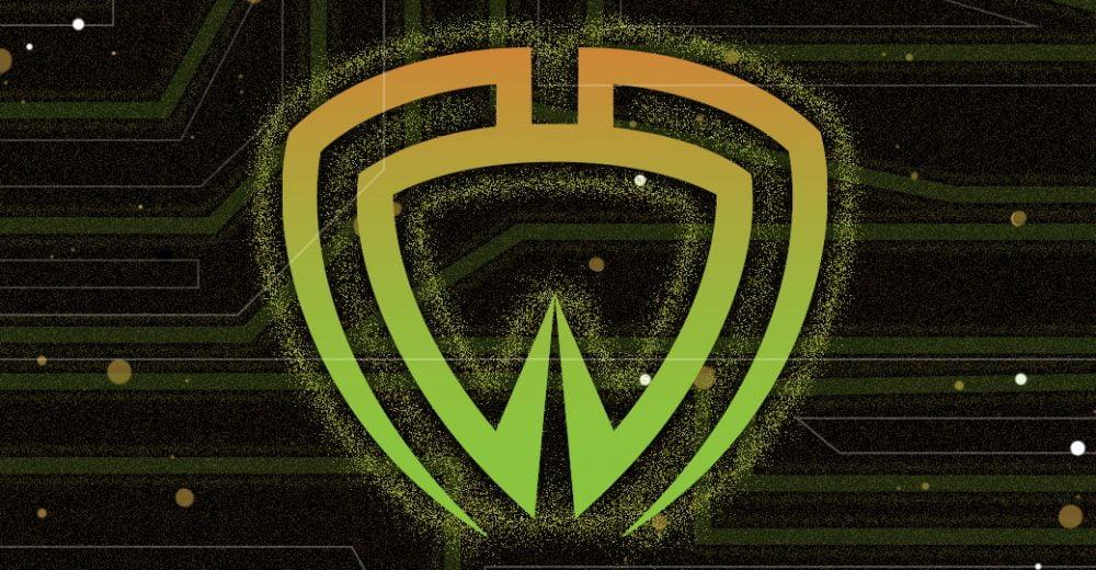 Wasabi Wallet - Обзор анонимного Биткоин-кошелька