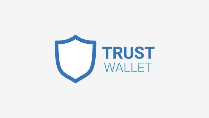 Trust Wallet - Обзор криптовалютного кошелька