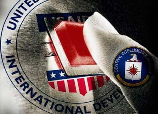 Правительство США создает целевую группу по кибер-мошенничеству, чтобы положить конец крипто-преступности