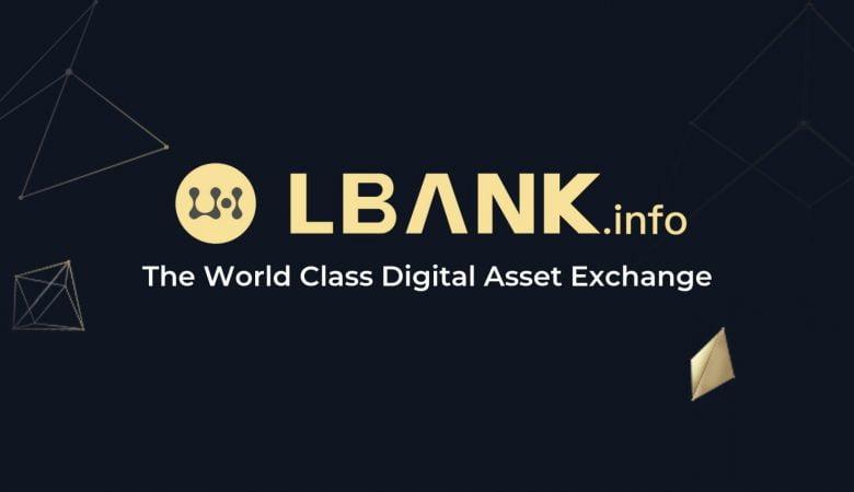 Lbank - Обзор криптовалютной биржи