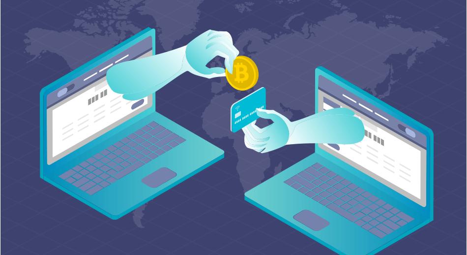Топ 5 крипто-кредитных платформ в 2020 году