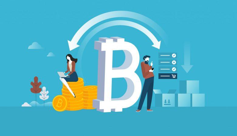 Как приумножить биткоин или криптовалюту?